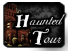 A SPECIAL HAUNTED TOUR of Tuckett's Towers // The Scottish Rite of Freemasonry :: Presented by Haunted Hamilton // Hamilton, Ontario, Canada