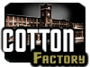 Haunted Hamilton & The Cotton Factory present an Interactive Haunted Tour & Investigation at the Imperial Cotton Factory // Saturday, August 22, 2015