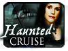 A HAUNTED CRUISE // Ghosts of the Great Lakes & Other Spirits at Sea