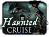 "Haunted Hamilton presents a HAUNTED CRUISE Aboard the Hamilton Harbour Queen // Ghostly Tales, Legends, Folkore and Superstitions from the Seas // Saturday, July 16, 2016 // With your Hostess, ""Spooky Steph"" Stephanie Lechniak. The Great Lakes with its dramatic and mysterious past, span thousands of miles and sometimes cross through the veil into the spirit world, creating a rich legacy of myth, folklore, legends and tales of the unexplained. Learn about the tortured history of the men who have sailed these great lakes and the vessels that have carried them. Hear stories of haunted lighthouses, ghost ships, phantom lights and superstitions! All of this as you journey at twilight through time, across the waters of Hamilton Harbour!"