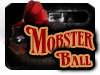 ".:: 2017 MOBSTER BALL with Haunted Hamilton at The Spice Factory // Hosted by ""Spooky"" Stephanie Lechniak // Saturday, February 25, 2017 // 121 Hughson St. N. Hamilton, Ontario"