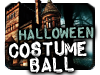Haunted Hamilton's 13th Annual Halloween Costume Ball