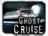 Ghosts of the Great Lakes :: Evening Cruise Aboard the Hamilton Harbour Queen